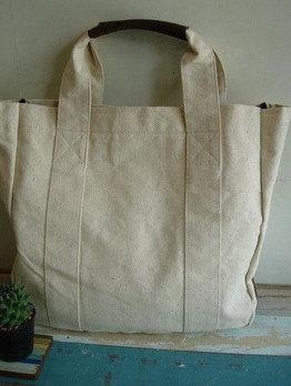 Очаровательные сумки: шьём и украшаем... Придумываем, а затем переделываем!