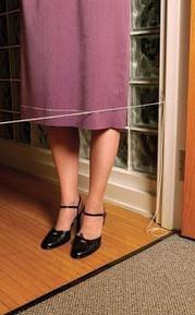 Очень большая подборка интересных швейных хитростей! (Часть1)