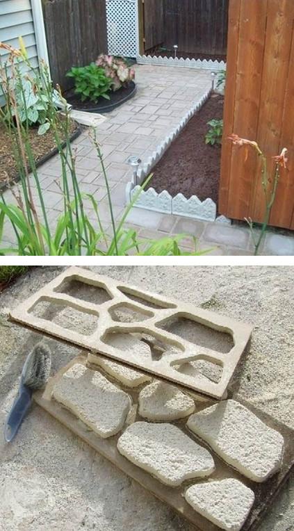 Удивляетесь богатому ремонту соседей? Может, они просто знают пару хитростей...
