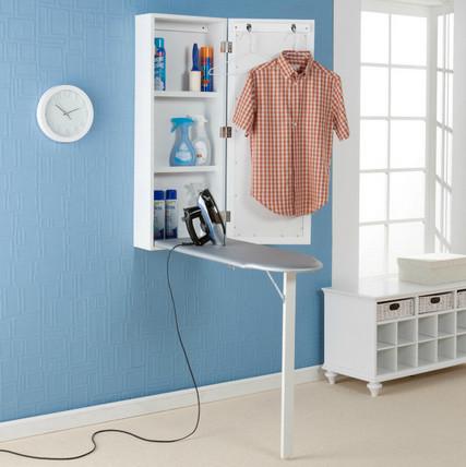Практичные фото идеи по использованию свободного места в квартире...