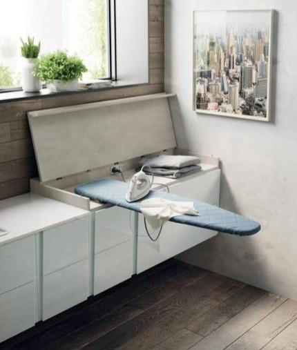 Умная мебель. Идеи для вашего комфорта