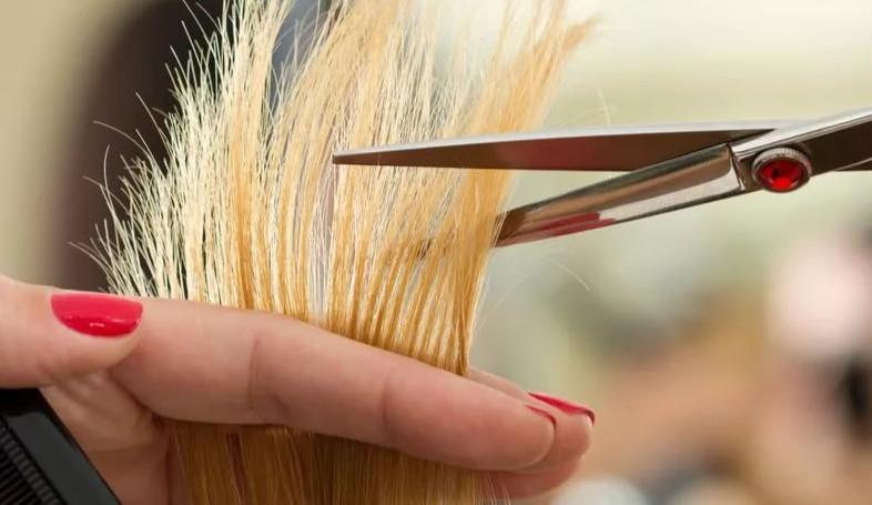 Есть примета: стричь волосы — менять жизнь! Когда лучше стричь волосы…
