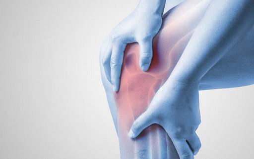 Что делать при артритах и артрозах... Золотые советы восточной медицины!