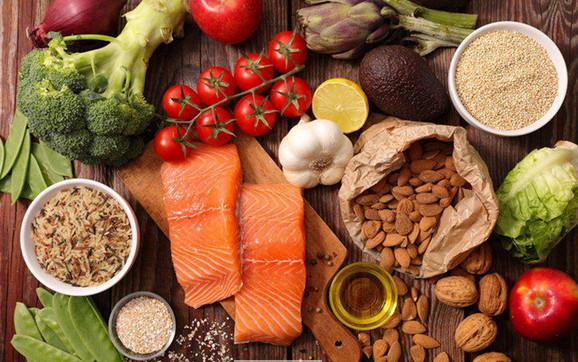 Еда, которая лечит: Теория и практика