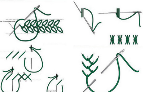 2019-05-20_200657 Как правильно вышивать крестом пошагово для начинающих со схемами