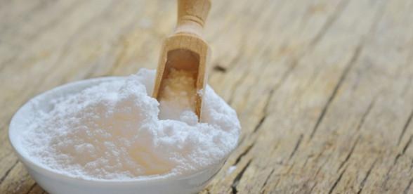 Как склеить все, что угодно — раскрываем секрет: сода + суперклей!