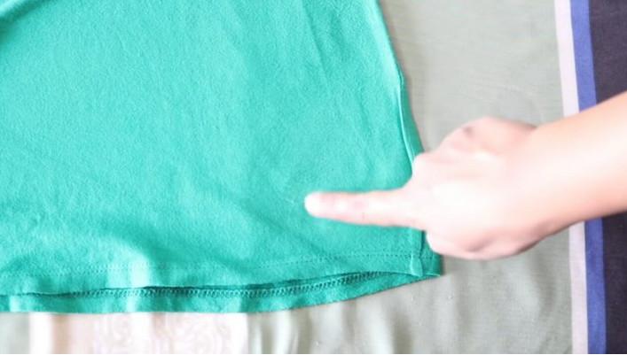 Как зашить дырку на одежде, не используя иголку и нитку: идеи и мастер класс своими руками