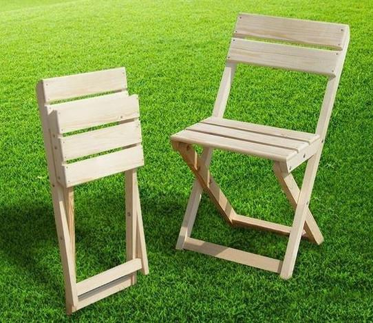 Мебель для дачи. Идеи, советы и мастер класс своими руками