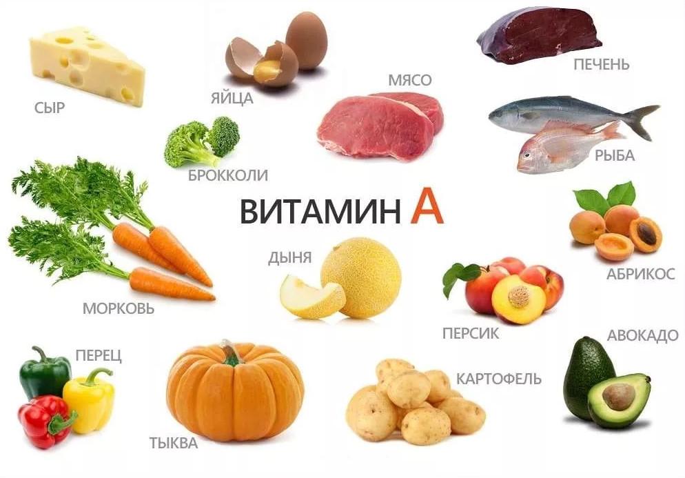 Ощелачивающая еда — источник Вашего здоровья