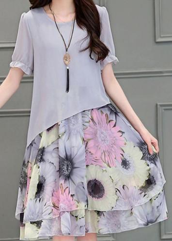 Секрет в мелочах: интересные детали одежды
