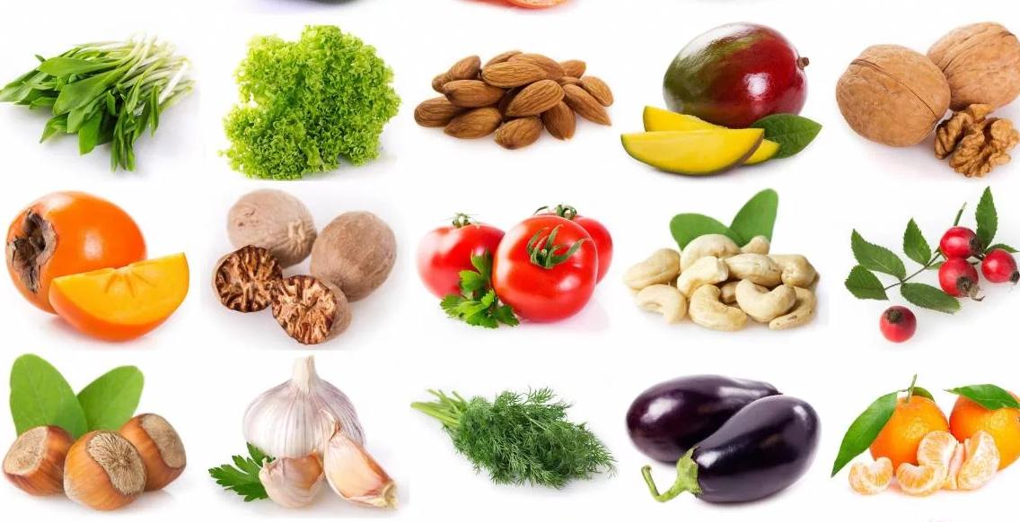 7 продуктов, которые могут помочь при диабете. Кто бы мог подумать!