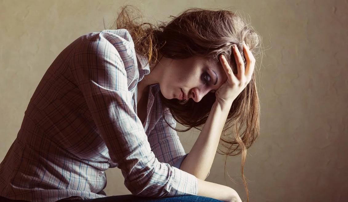 20 сообщений которые можно отправить человеку страдающему депрессией