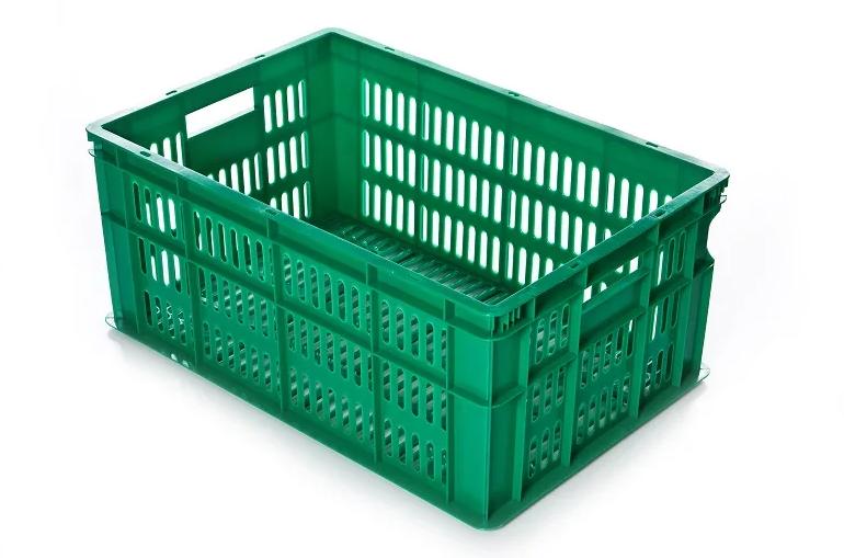 Минимум затрат, максимум пользы: мощная самодельная сушилка для фруктов и овощей