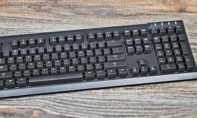 Что можно сделать из неработающей клавиатуры