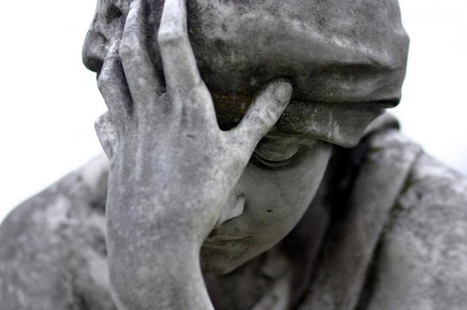Почему умным людям так сложно быть счастливыми