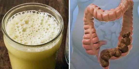 Как вывести токсины из организма: 6 способов, как делают врачи...