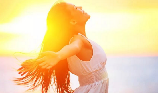 5 гениальных фраз, которые нужно говорить себе в тяжелые моменты жизни