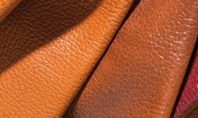 Как отличить натуральную кожу от искусственной? 7 признаков